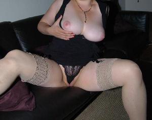 51 year old wife and granny looking for white sex contacts