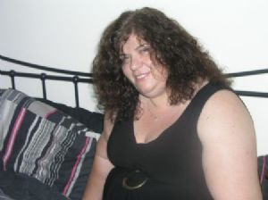 single bbw women in epping Epping england nbsh1975 42 single woman seeking men 6 ftgym goerbasketball player live on my own through nothing less than hard work now at that transition to start enjoying the hard work iv put into life.